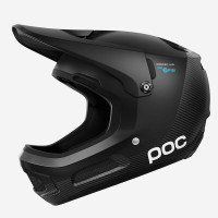 POC Coron Air Carbon SPIN Casco MTB Downhill