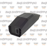 E-Bike Vision 745Wh Batteria compatibile Yamaha