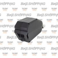 E-Bike Vision 745Wh Batteria compatibile Bosch