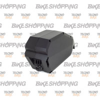 E-Bike Vision 624Wh Batteria compatibile Bosch