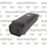 Batteria Yamaha 500Wh da telaio per eBike Nuova Primo montaggio