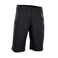 Ion Bikeshorts Traze Pantaloncini MTB