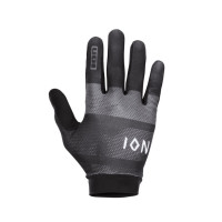 Ion Gloves Scrub Guanti MTB