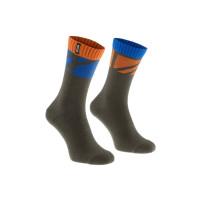 Ion Socks Traze Calzini MTB