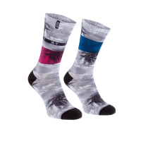 Ion Socks Seek Calzini MTB