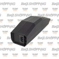 E-Bike Vision 624Wh Batteria compatibile Yamaha