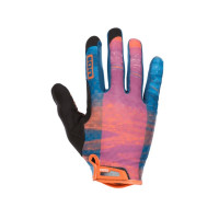 Ion Gloves Traze Guanti MTB