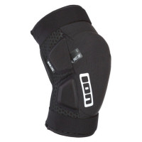 Ion Pads K-Pact Zip Ginocchiere MTB