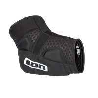 Ion Pads E-Pact Gomitiere MTB