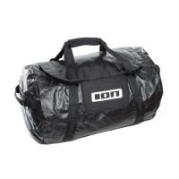 Ion Universal Duffle Bag Borsone sportivo