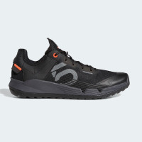 Five Ten TrailCross LT Scarpe MTB