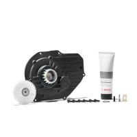 Kit Sostituzione Cuscinetto Bosch eBike System GEN2