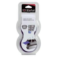 """Zefal Z-Liner Nastro antiforatura MTB 29"""""""
