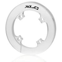 XLC RR-K01 Paracorona in plastica 32t