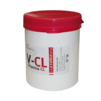 Caffelatex Vitamina CL 200ml