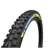 """Michelin DH 22 27.5x2.40"""" Compertone MTB"""