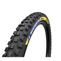 """Michelin DH 34 29x2.40"""" Compertone MTB"""