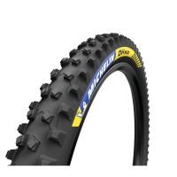 """Michelin DH Mud 29x2.40"""" Compertone MTB"""