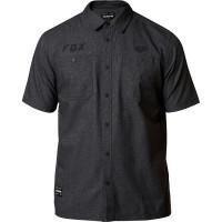 Fox Starter Workshirt Camicia da lavoro