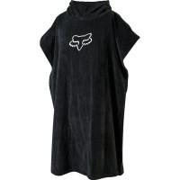 Fox Reaper Change Towel Accapatoio smanicato