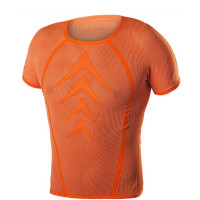 Biotex T-Shirt Summerlight