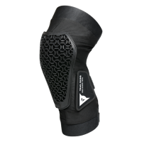 Dainese Trail Skins Pro Knee Guards Ginocchiere MTB