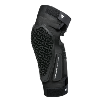Dainese Trail Skins Pro Elbow Guards Gomitiere MTB