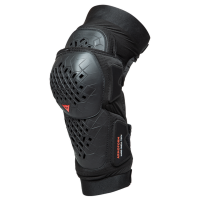 Dainese Armoform Pro Knee Guards Ginocchiere MTB