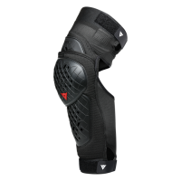 Dainese Armoform Pro Elbow Guards Gomitiere MTB