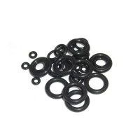 Kit O-Ring Sram per siringa spurgo