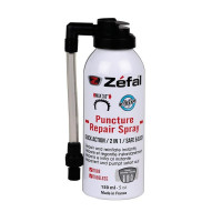 Zefal Bomboletta spray antiforatura 150ml