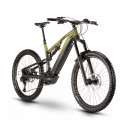 R Raymon TrailRay E-Seven 9.0 2020