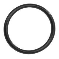 O-Ring Bosch per montaggio corona