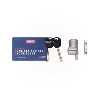 ABUS Serratura plus per batterie integrate Bosch