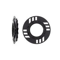 Miranda Pignone e Paracatena Offset 8.65mm per eBike Bosch GEN2