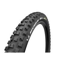 """Michelin DH 34 BikePark 27.5x2.40"""" Compertone MTB"""
