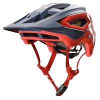 Fox Speedframe Pro Casco MTB Trail