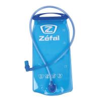 Zefal Waterbag 2L Sacca idrica