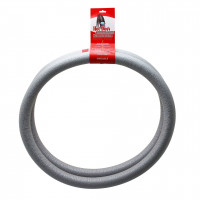 Roto Hot Dogs per ruote tubeless 27.5""