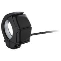 Controller sinistro eBike Shimano STEPS SW-E7000-L