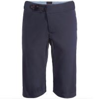 Vaude Men's eMoab Shorts 2019 Pantaloncini MTB