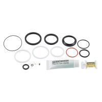 Kit Service RockShox Deluxe Solo Air