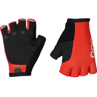Poc Essential Road Mesh Short Gloves Guanti da strada