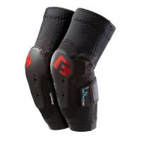 G-Form E-Line Elbow 2020 Gomitiere eMTB