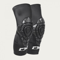 TSG Knee-Sleeve Joint Ginocchiere MTB