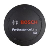 Cover Bosch con logo Perfomance CX