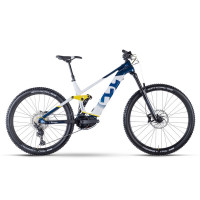 Husqvarna Mountain Cross 5 2021