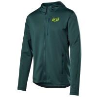 Fox Ranger Tech Fleece Jacket Giacca da MTB
