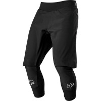 Fox Defend 2-in-1 Short Pantaloncini MTB