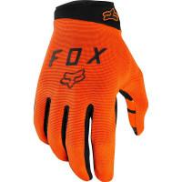 Fox Ranger Glove Guanti MTB